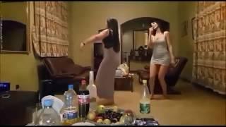 Pashto New dance Video 2016 |