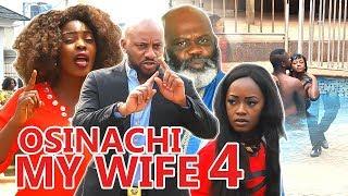 2017 Latest Nigerian Nollywood Movies - Osinachi My Wife 4
