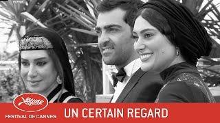 LERD (UN HOMME INTEGRE ) - Un Certain Regard - EV - Cannes 2017