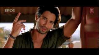 Teri Meri Kahaani Official Trailer | Shahid Kapoor, Priyanka Chopra