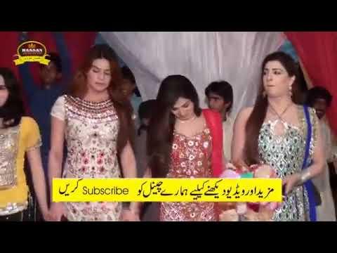 Xxx Mp4 Mhak Malik 3gp Sex