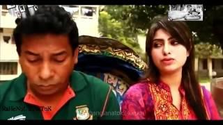 Mosharraf Karim New Bangla Comedy Natok KHELA PAGOL (খেলা পাগল ) | বাংলা কমেডি নাটক খেলা পাগল