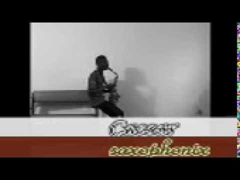 Xxx Mp4 Caesar Sax Ara Official Video 3gp 3gp Sex