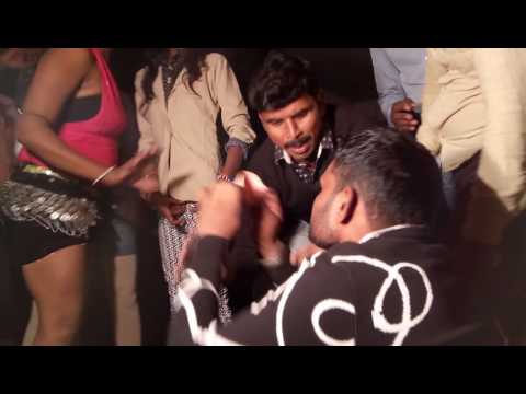Xxx Mp4 Bhojpuri Hot Dance In Holi Enjoy 3gp Sex