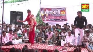 Sapna choudhary new HD video song more music😄😄😄😄😄