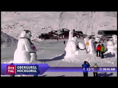 Xxx Mp4 Funny Ski Resort Webcam Footage 3gp Sex