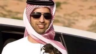 إهداء إلى سيدي سمو الشيخ محمد بن سعود بن صقر القاسمي ولي عهد إماره رأس الخيمه (حفظه الله)