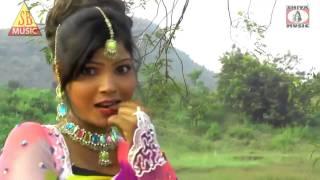 Nagpuri Songs 2017 – Laal Paid Saadi | Nagpuri Video Album - Guiya Kar Yaid