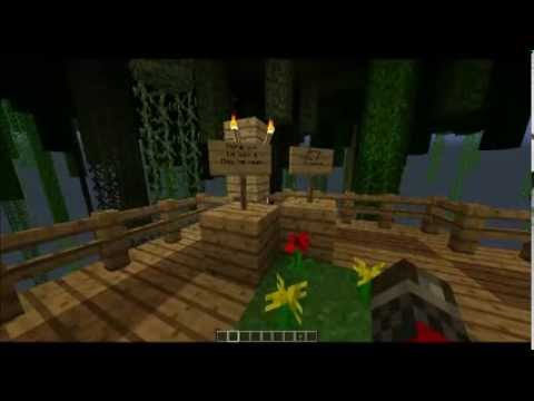 Xxx Mp4 CaptainSparklez Jerry Tree Download And How To Install 1 7 10 3gp Sex