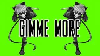 「AMV」Chat Noir[Gimme More]