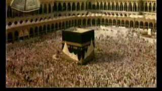 Aaj News Black Box Documentary Alien In Quran Part 2