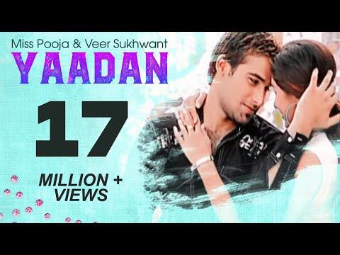 Xxx Mp4 New Punjabi Song College Diyan Yaadan Veer Sukhwant Miss Pooja All Times Hits Songs 3gp Sex