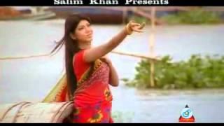 nancy bangla new music video song -1 -{bristy} YouTube.FLV