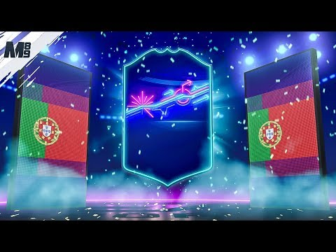 Xxx Mp4 10 X GUARANTEED OTW SBC OTW SUMMER PACKS OP FIFA 19 ULTIMATE TEAM 3gp Sex