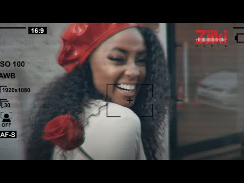 Xxx Mp4 Vanessa Mdee The Way You Are Official Video 3gp Sex