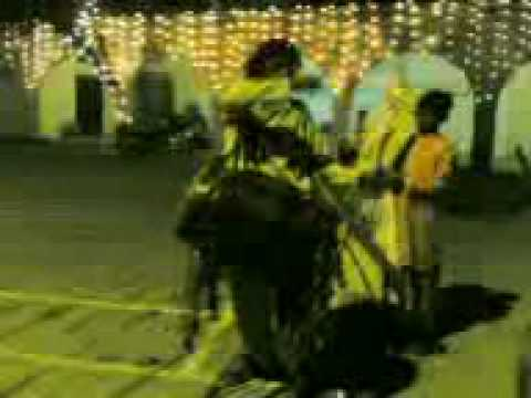Xxx Mp4 Sain Akhtar Only Dhool 3gp 3gp Sex