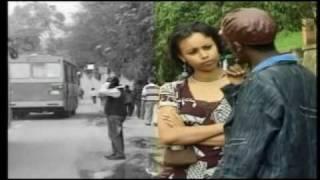 Ethiopian music- Bizuayehu