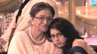 Kumkum Bhagya - Episode 291  - October 4, 2016 - Webisode