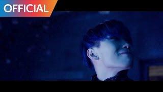 빌런 (Villain) - 비가 내리는 밤에 (Rainy Night) MV
