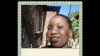 #208 Black beauty matters girls hair styles cosmetics ideas bbw style I am that Queen mix