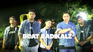 Promise | Beat Radikalz​ #PromiseChallenge Kid Ink Feat. Fetty Wap @BeatRadikalz