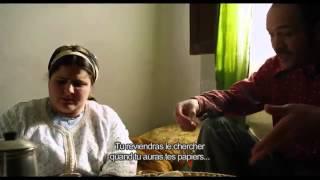 مشاهدة الفيلم الريفي الجديد 2015 Adios Carmen كامل - رابط التحميل اسفل الفيديو
