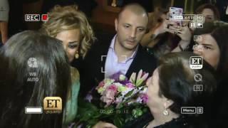 ET بالعربي  -حفلة اليسا وعاصي الحلاني في بيروت