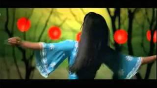 Main Agar Kahoon [Full Song] - Om Shanti Om.mp4