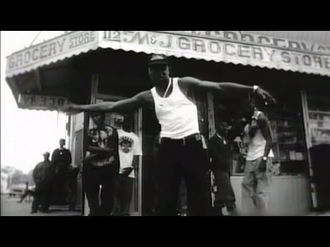 Group Home - Supa Star (Explicit) Video Clip