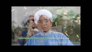 KH.Ahmad Salimul Apip Vol 12 - Assalamualaik