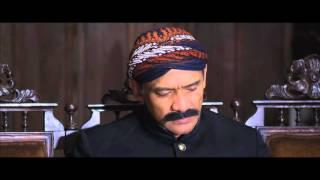 Surat Cinta Untuk Kartini - CINEMA 21 Trailer