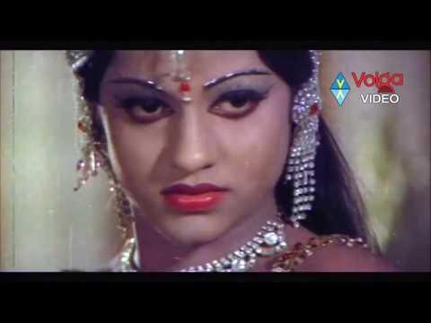 Xxx Mp4 Jayamalini Top 5 Video Songs Back 2 Back Telugu Video Songs Jukebox 3gp Sex