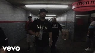 Baby Bash - Beat The Brakes - Lyric Video (Explicit) ft. Kap G