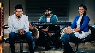 TUM SAATH HO Cover By Syed Subahan & Jones Rupert Ft. Manasi MM | Tamasha | Ranbir Kapoor