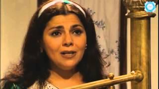 مسلسل الخوالي الحلقة 9 التاسعة  | Al Khawali HD