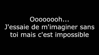 Immortals - Fall out Boys (French translation)/Traduction