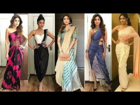 Xxx Mp4 Shilpa Shetty Kundra Look Book 2017 Designer Outfits 3gp Sex