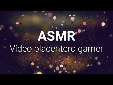 Xxx Mp4 ASMR Video Placentero Gamer 3gp Sex