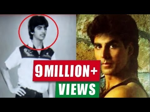 50 Facts You Didn't Know About Akshay Kumar | Hindi