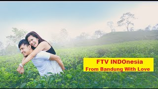 FTV Terbaru - From Bandung With Love    - [FULL] 19 September 2015
