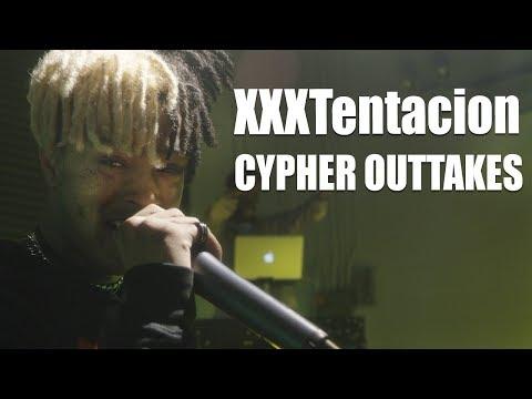 Xxx Mp4 Unreleased XXXTentacion XXL Freshman Outtakes 3gp Sex