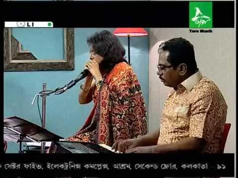 Xxx Mp4 Itti Si Hashi On Harmonica By Dr Babita Basu Live 3gp Sex