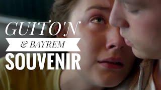 Guito'n Feat Bayrem Artista ✪ Souvenir ✪ New 2016 !!