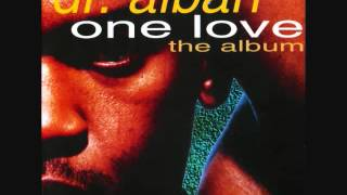 Dr Alban- Reggae Gone Ragga [HD]