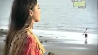 bangla song salma