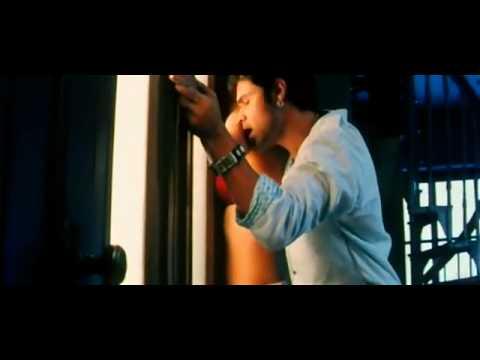 Xxx Mp4 Hot Sex Scene HD Aashiq Banaya Aapne 2005 Music Video Full SonG 3gp Sex