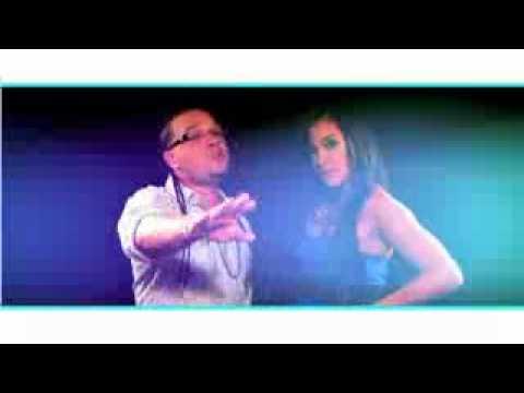 Mega Sexxx feat. Killatonez - Me Pongo Animal (Oficial Video) Full Descarga1.BlogspoT.Com