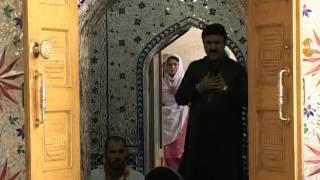 Ahmad Tahir Mawla (New Relase)