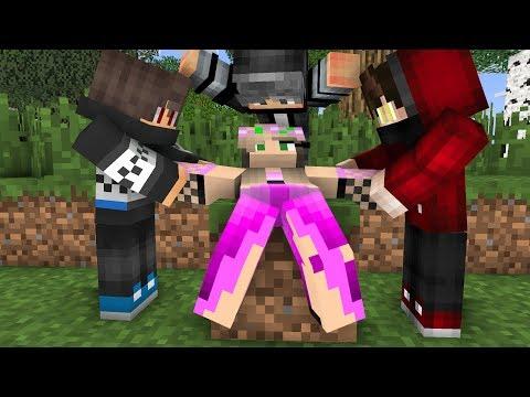 Xxx Mp4 Cute Girl And Jack Life 1 Minecraft Animations 3gp Sex