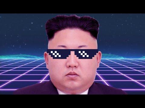 Xxx Mp4 North Korean Hackers Turn On China China Uncensored 3gp Sex